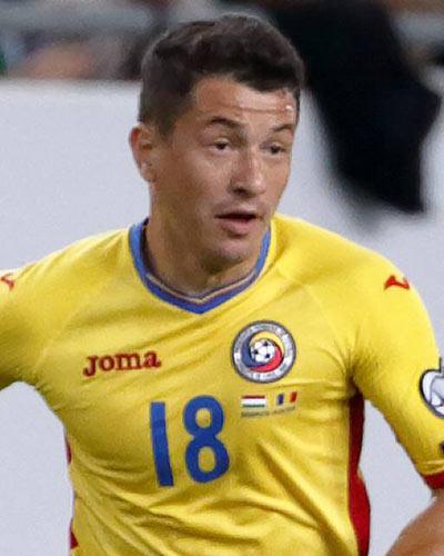 Andrei Prepelită