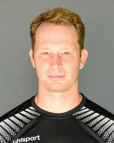 Daniel Ernemann