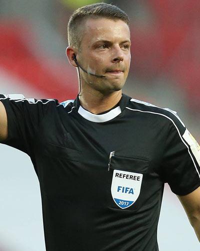 Pavel Orel