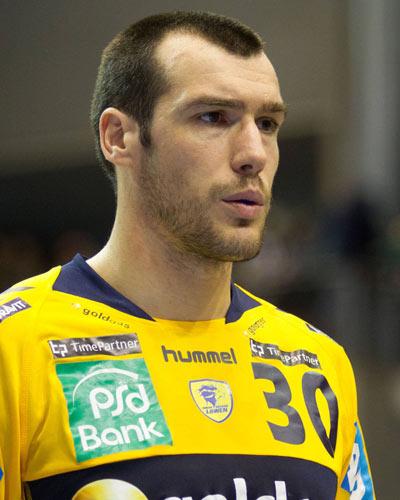 Gedeón Guardiola