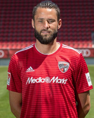 Christian Träsch
