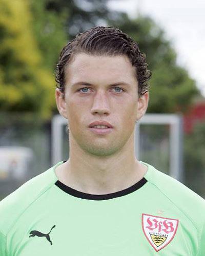 Timo Hammel