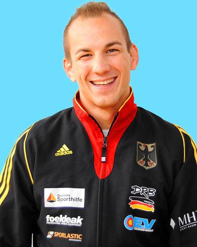 Frank Stäbler