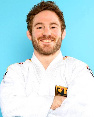 Tobias Englmaier