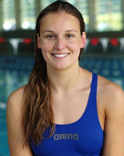 Annika Bruhn
