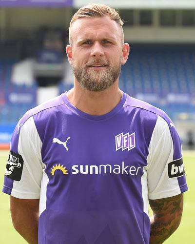 Felix Schiller