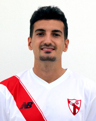 Álex Muñoz