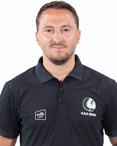 Danijel Miličević