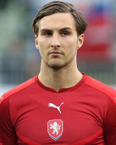 Stefan Simič