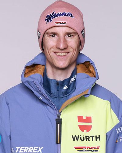 Karl Geiger
