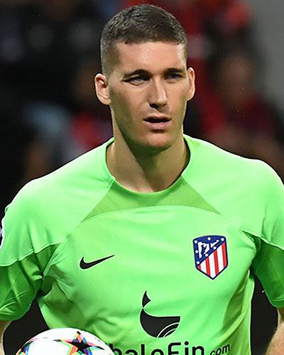 Ivo Grbić