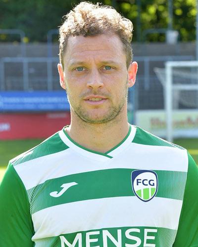 Julian Schauerte