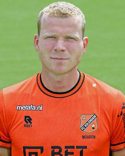 Henk Veermann