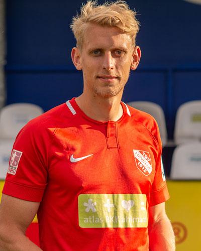 Torge Bremer