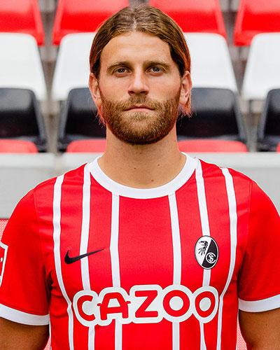 Lucas Höler