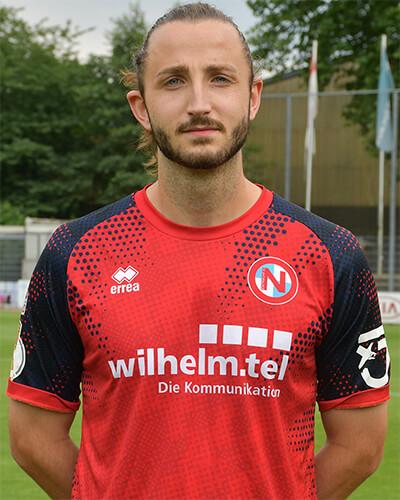 Philipp Koch