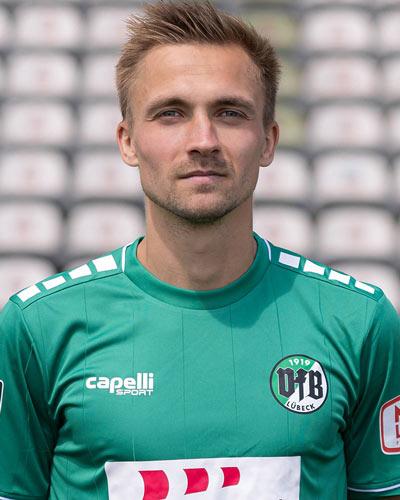Morten Rüdiger