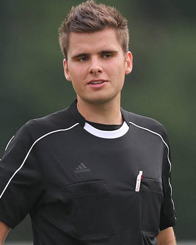 Felix Bahr