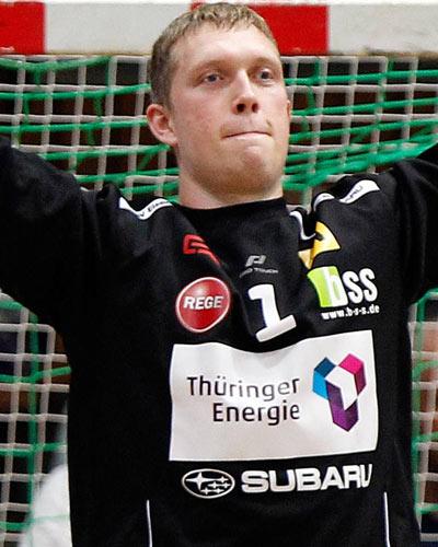 René Villadsen