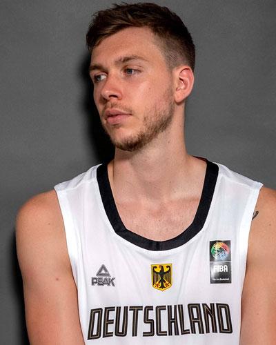 Jan Niklas Wimberg