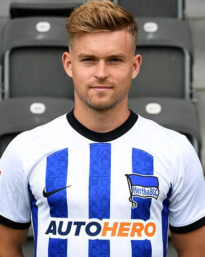 Maximilian Mittelstädt