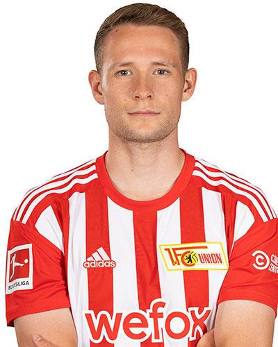 Paul Jaeckel