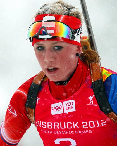 Jessica Jislova