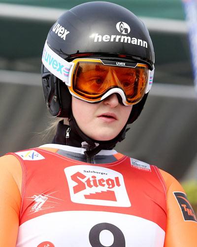 Alexandra Kustova