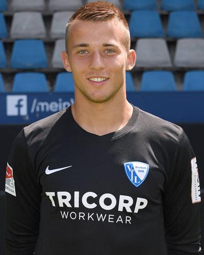 Florian Kraft