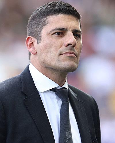 Francisco Neto
