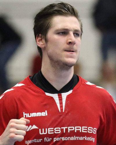 Joscha Ritterbach