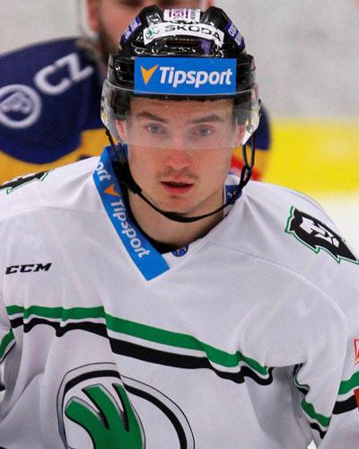 Māris Bičevskis