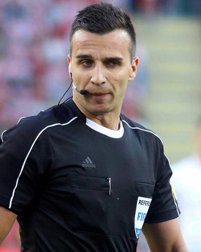 Filip Glova
