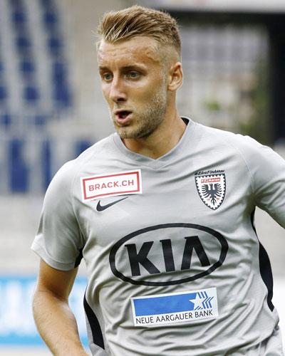 Damir Mehidić