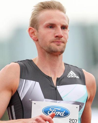 Lucas Jakubczyk