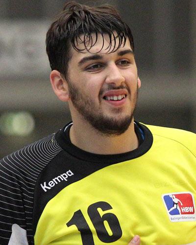 Matej Ašanin