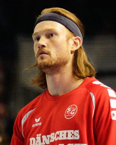 Kasper Kisum