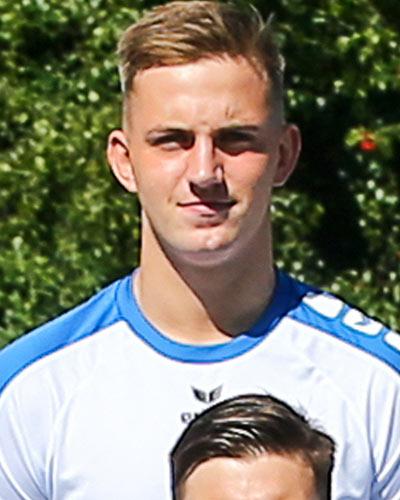 Michel Hahn