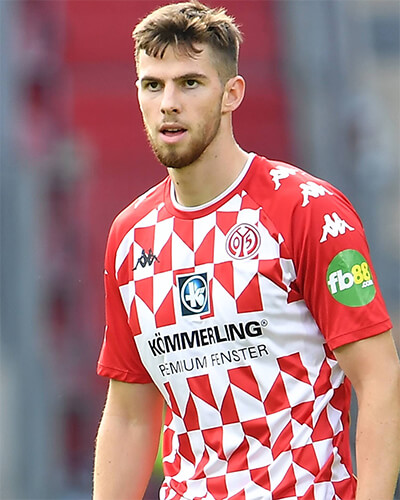 Anton Stach