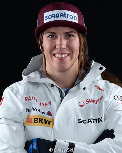 Lena Häcki