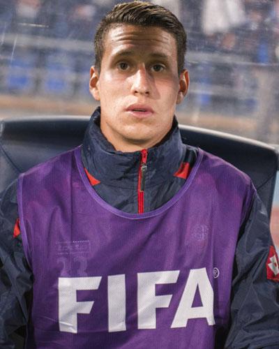 José Devecchi