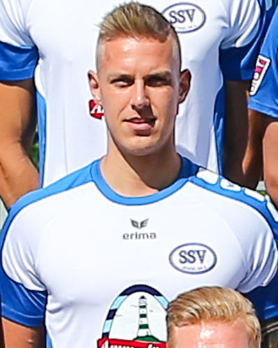 Bastian Schaffer