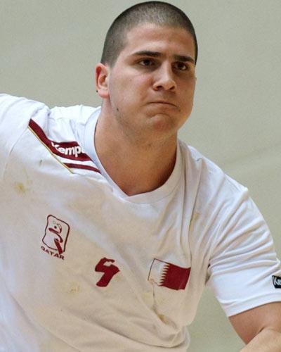Jovo Damjanović