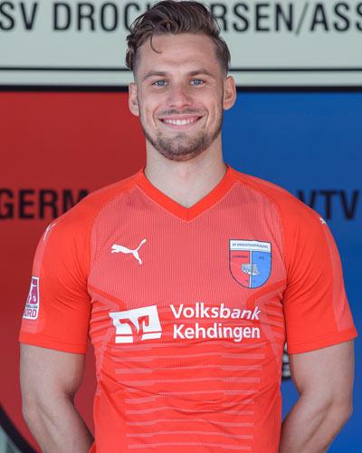 Jan-Ove Edeling
