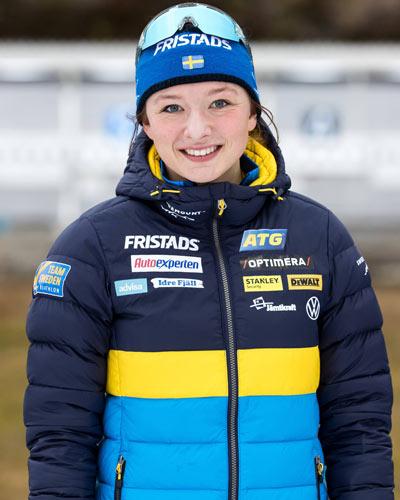 Linn Persson