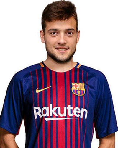 José Arnáiz