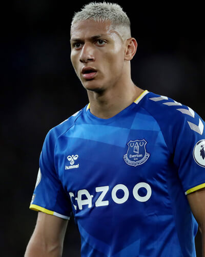 Richarlison