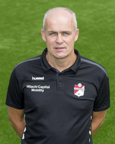 René Grummel