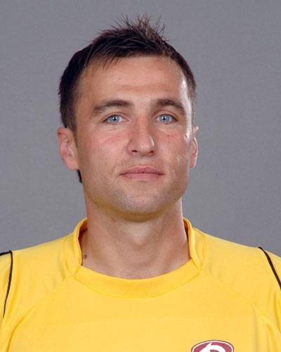 Witold Wawrzyczek