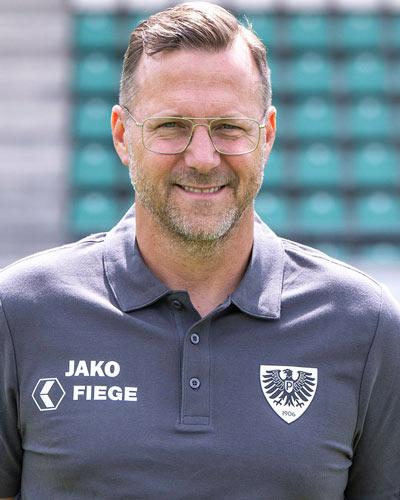 Hildmann Sascha